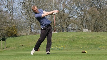 Golf Day Hatton 1 (2495x1403) (2000x1125)
