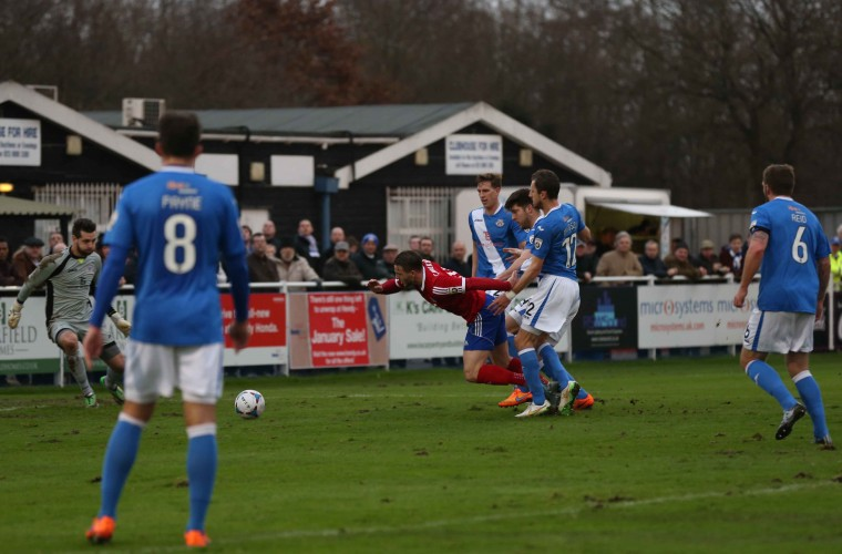 eastleigh v atfc web 1