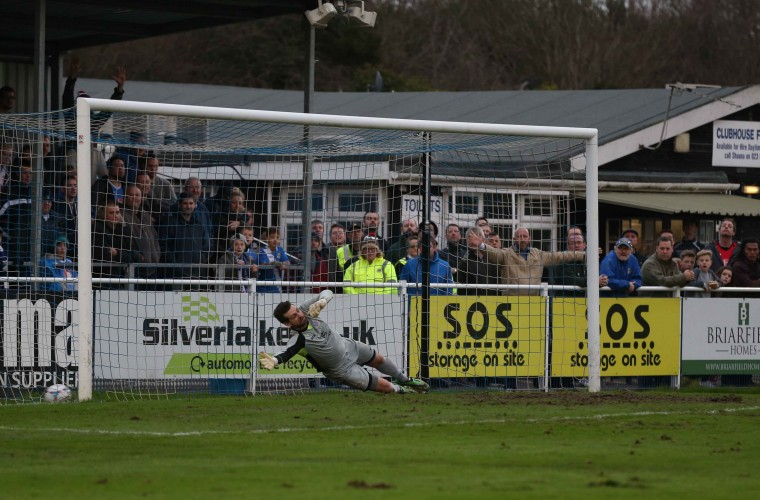 eastleigh v atfc web 2