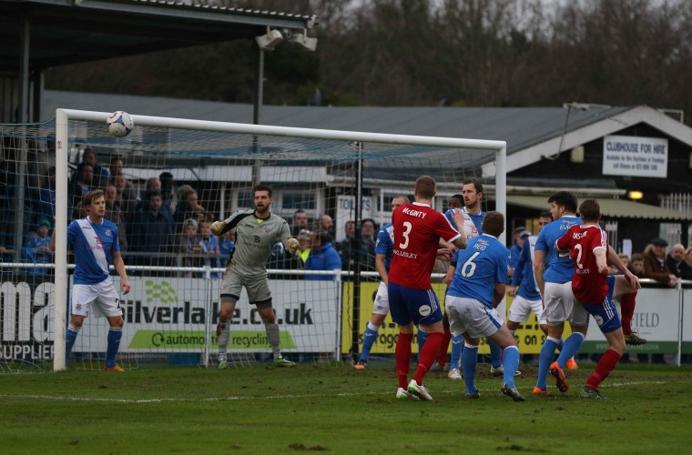 eastleigh v atfc web 4
