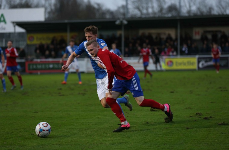 eastleigh v atfc web 5