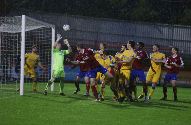 atfc v chester 2nd hlf web 1 goal 1