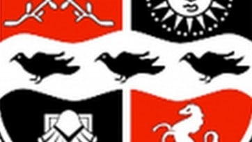 Bromley badge big web