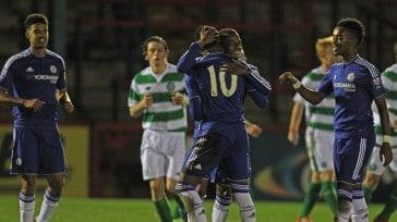 Chelsea Celtic 2 (2000x1123)