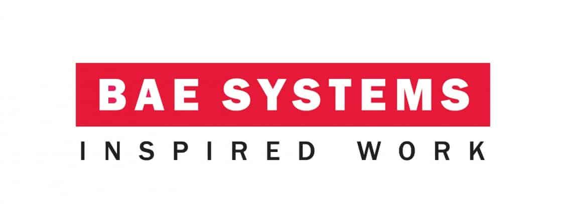 BAE logo_INSPIRED