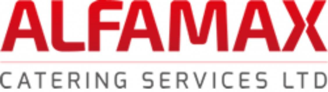 Alfamax logo 2