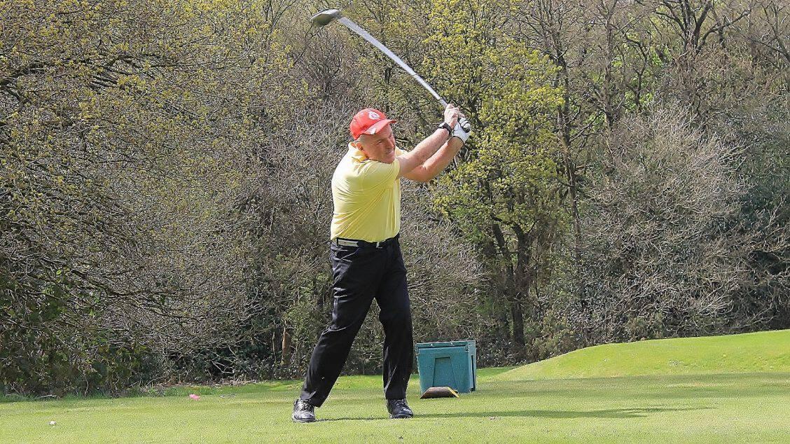Golf 2 (2000x1124) (1600x899)