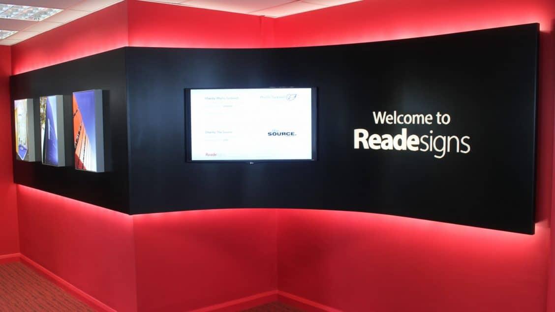 Reade Signs 1 web (2000x1126)