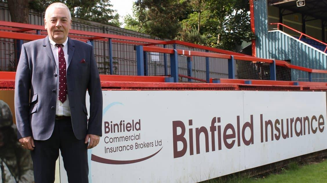 Binfield 1 (2500x1404)