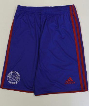 Home shorts (768x882)