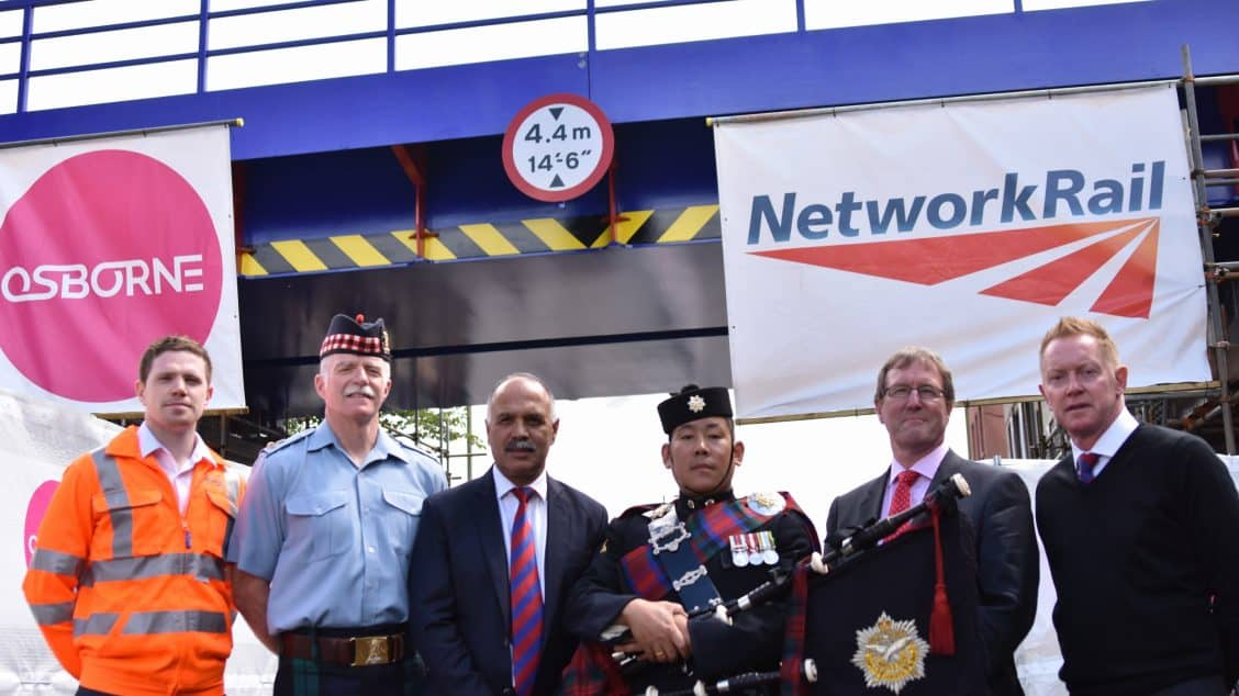 Network Rail 1 (2500x1405)