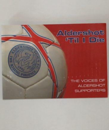 Aldershot Til I Die (765x882)