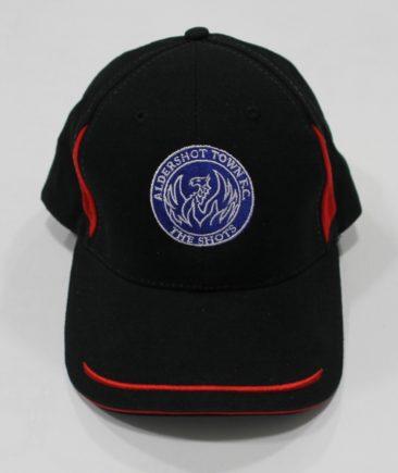 Black cap (774x882)