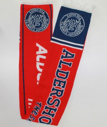 Long scarf 2 (765x882)