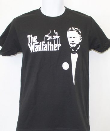 Wadfather shirt web (770x882)