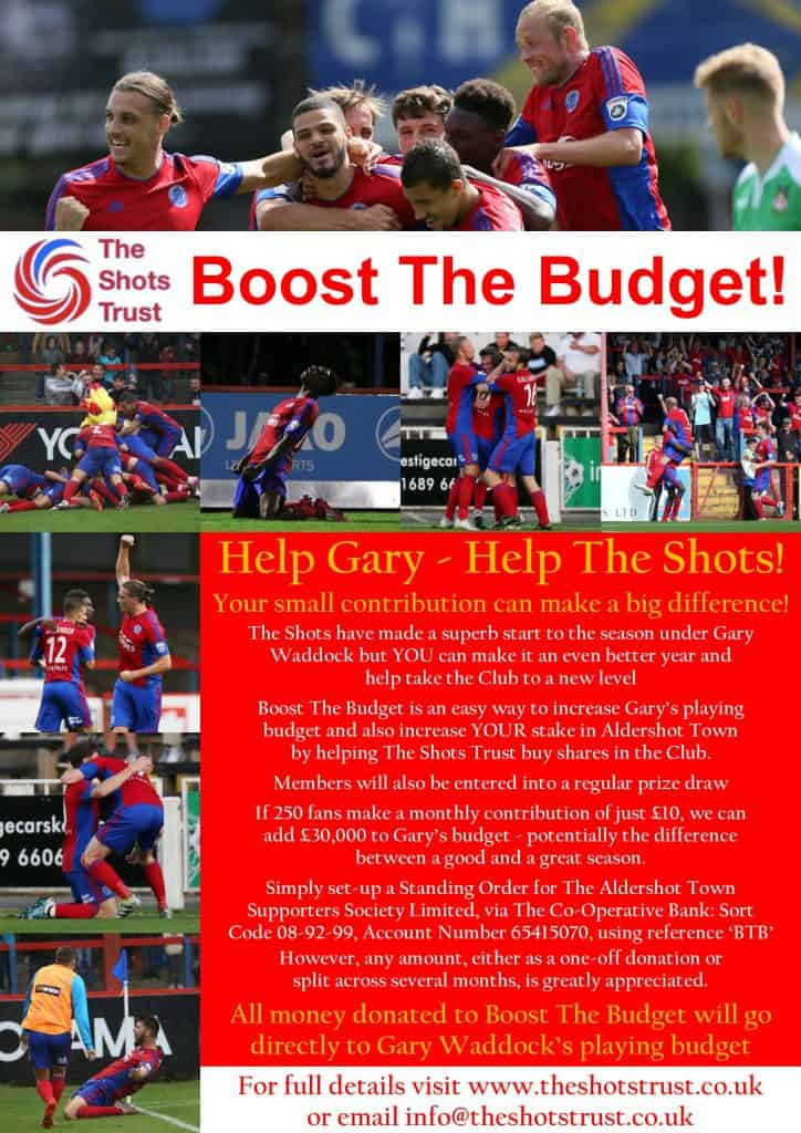 boost-the-budget-flyer