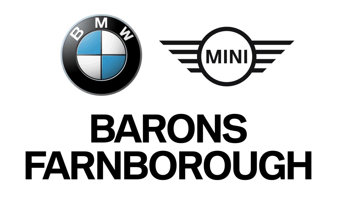 bmw_mini_2015_q4_brandlogos_farnborough