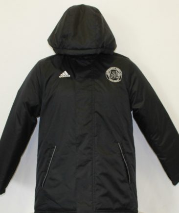 black-stadium-jacket-770x882