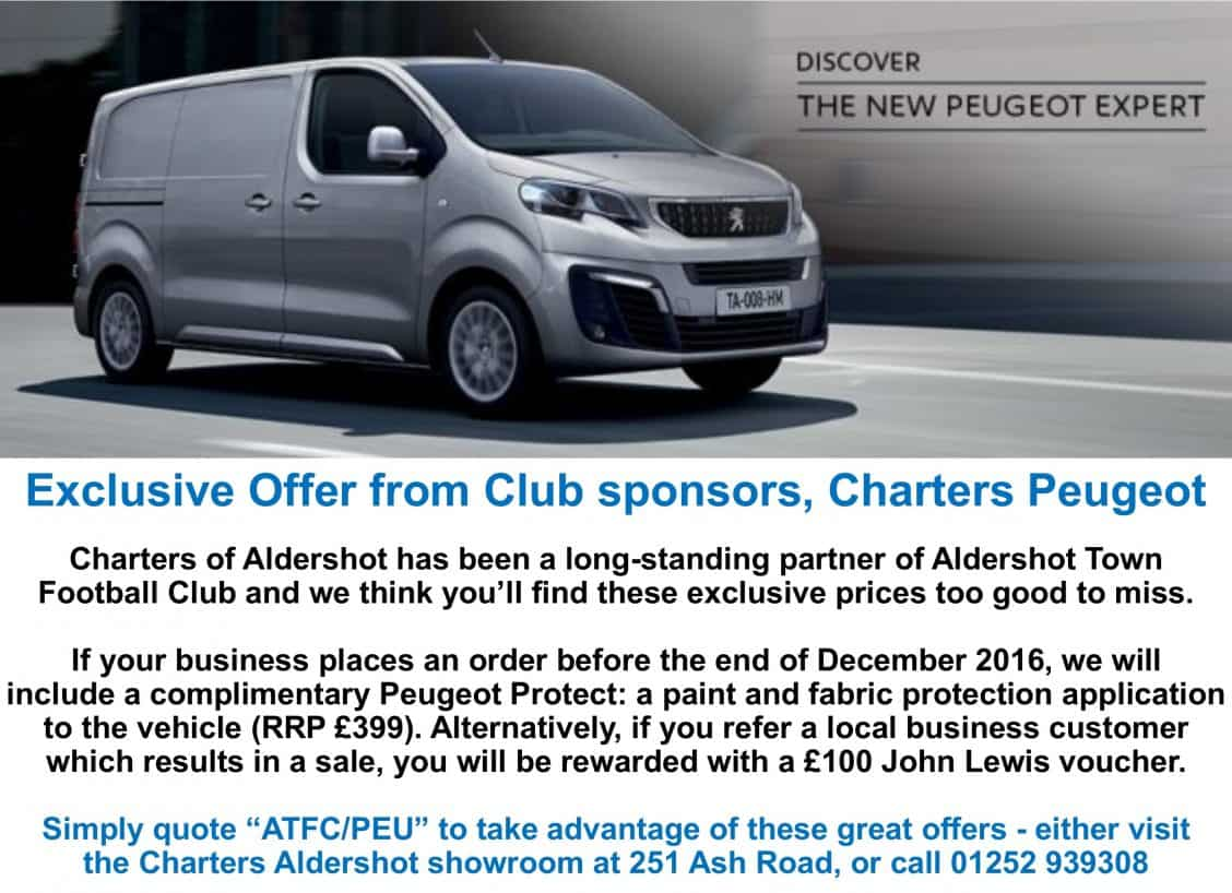 charters-offer