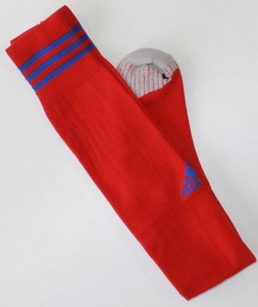 socks-1-769x882
