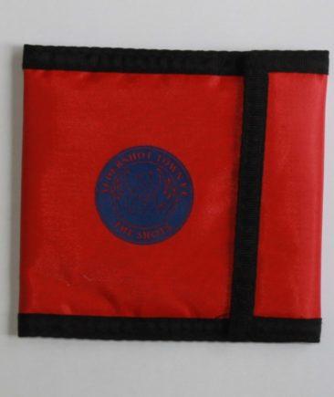wallet-769x882