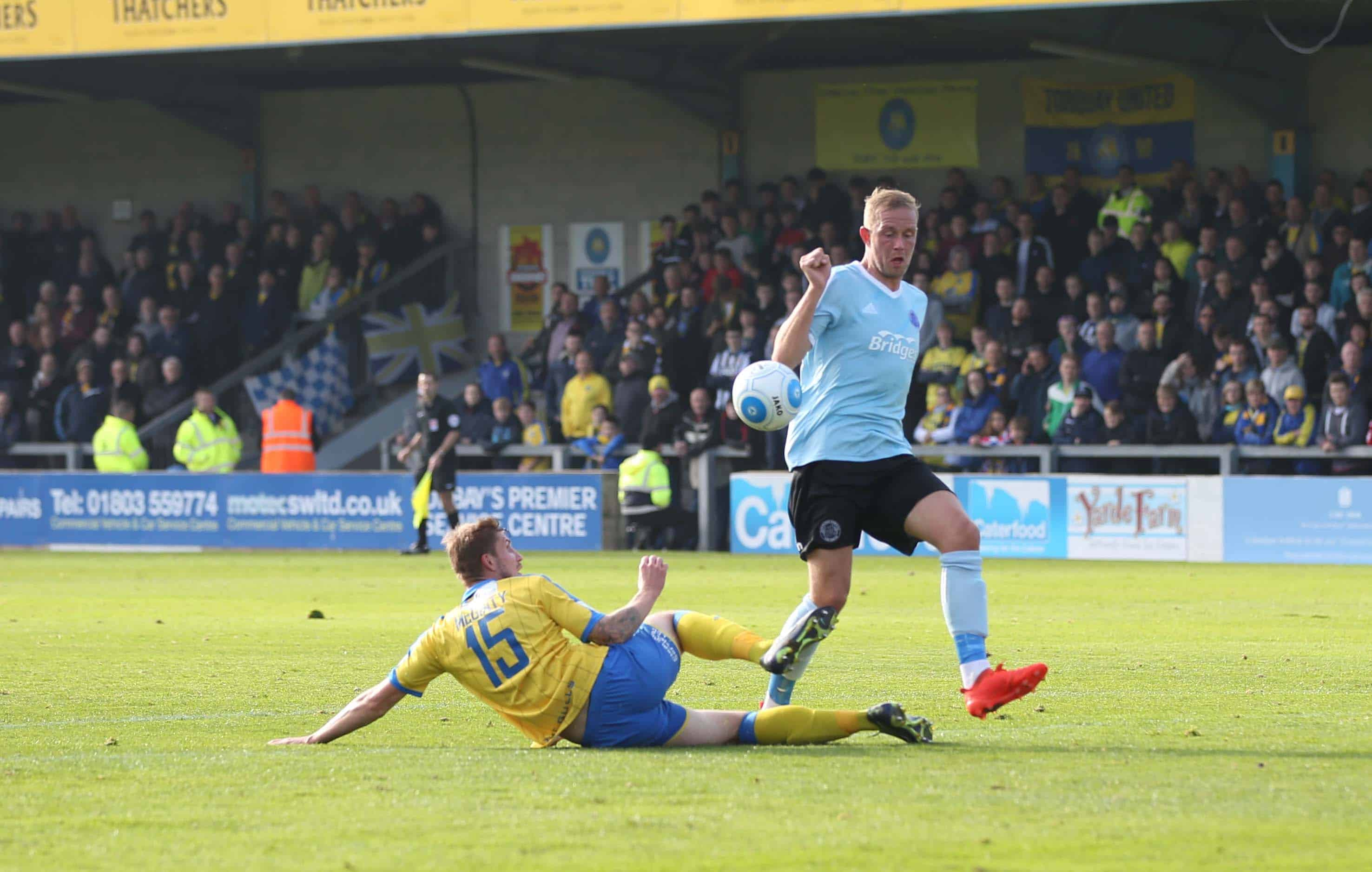 http://www.theshots.co.uk/wp-content/uploads/2016/10/torquay-v-atfc-072.jpg