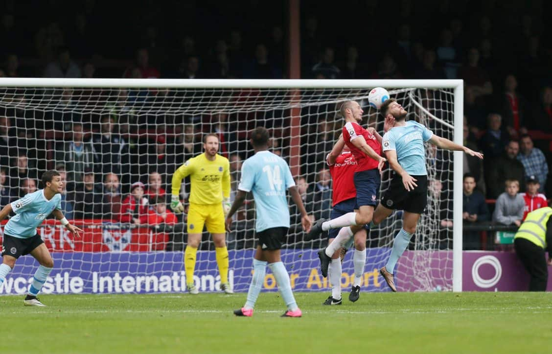 http://www.theshots.co.uk/wp-content/uploads/2016/10/york-city-v-atfc-2-095-1128x723.jpg