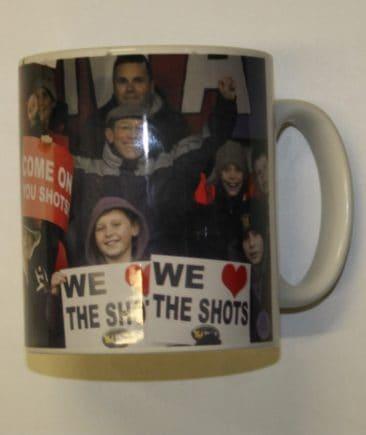 coys-mug-767x882
