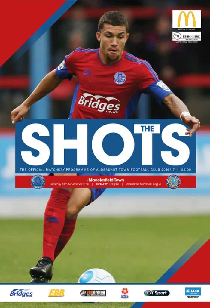 macclesfield-programme-cover-2
