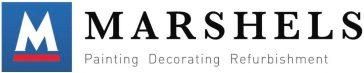 marshels-logo-use