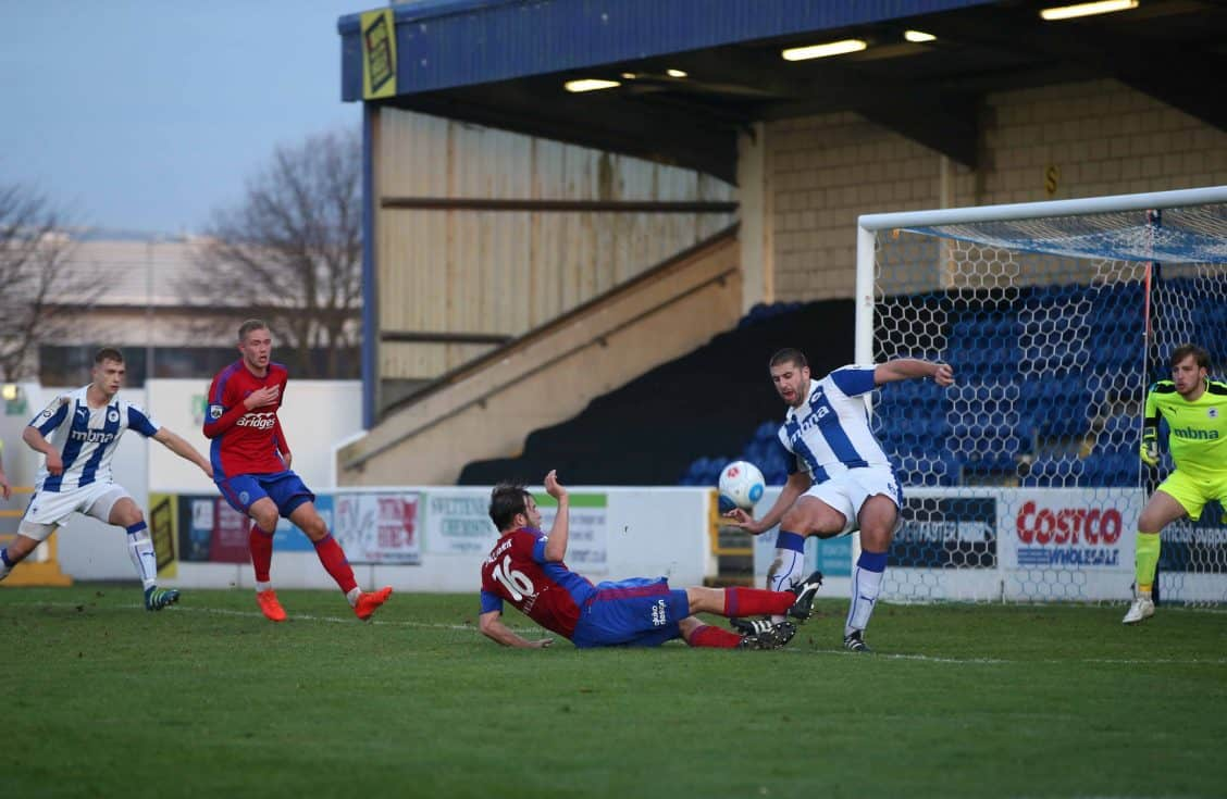 chester-city-atfc-056