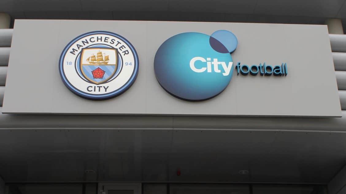 Man City 1 (1)