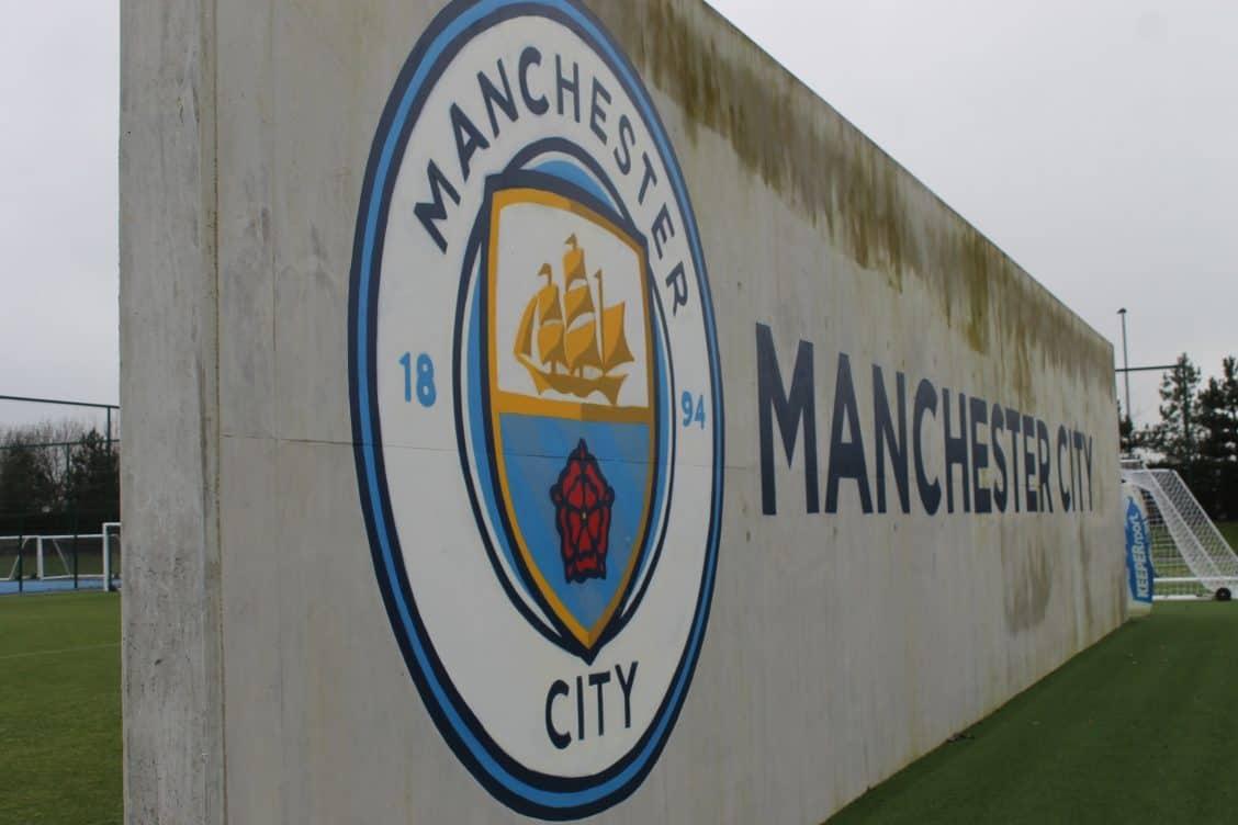 Man City 3 (1)