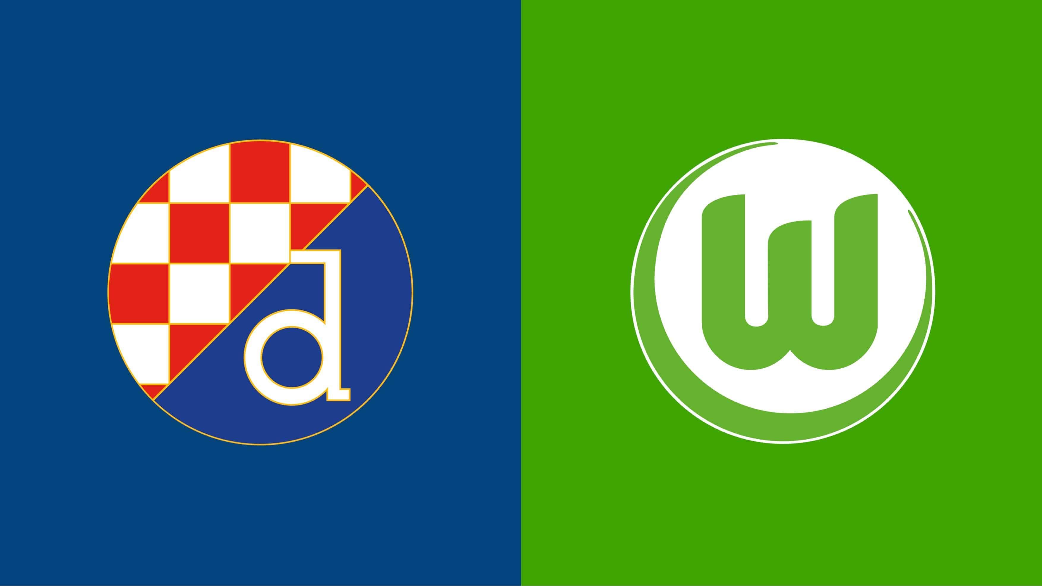 GNK Dinamo Zagreb - Wikipedia  |Dinamo Zagreb