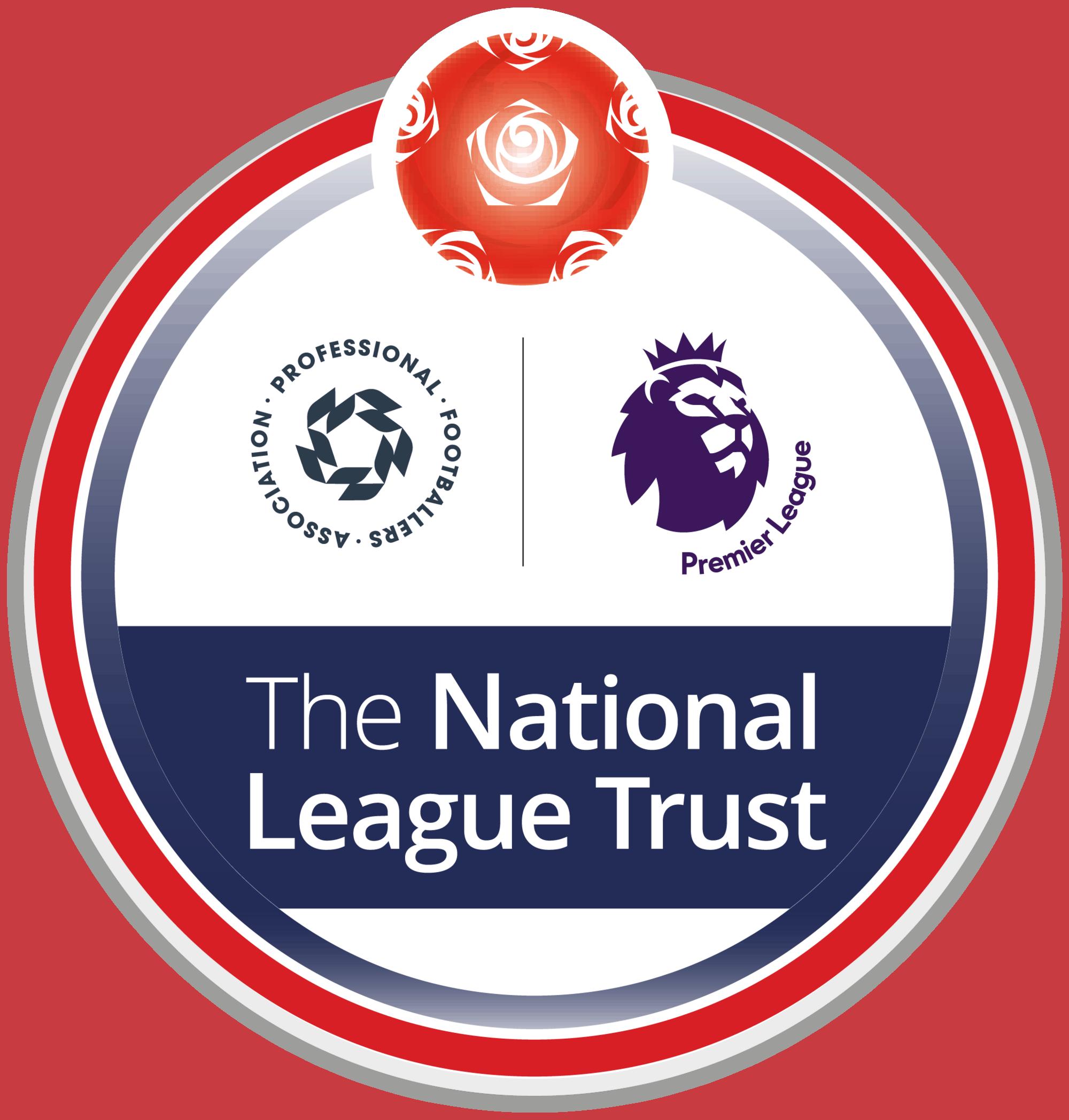 National League Trust
