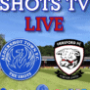 Shots TV Live hereford