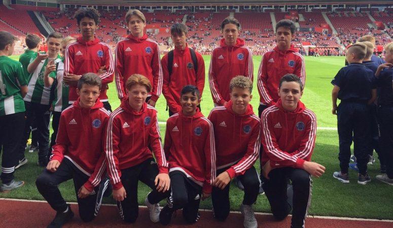Southampton Cup 1 (1)