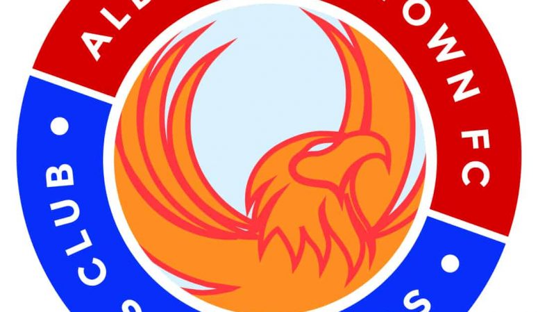 Supporters-Club-logo