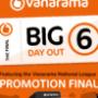 Van-Big-Day-Out-6-02 (1)