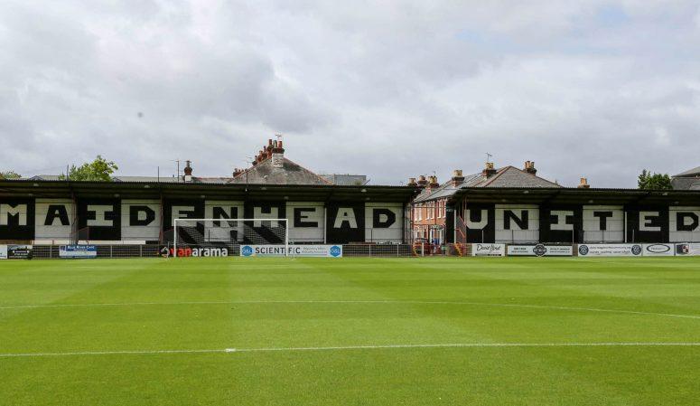 maidenhead_stadium2_169-1
